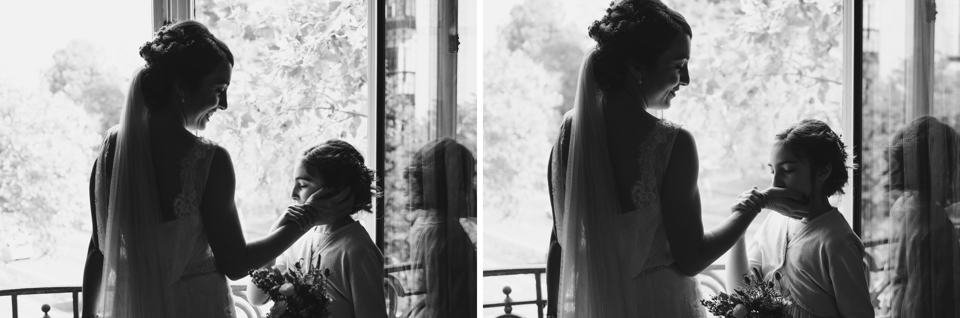 BODA EN MADRID ROSA PINEDA PHOTOGRAPHY-243-horz