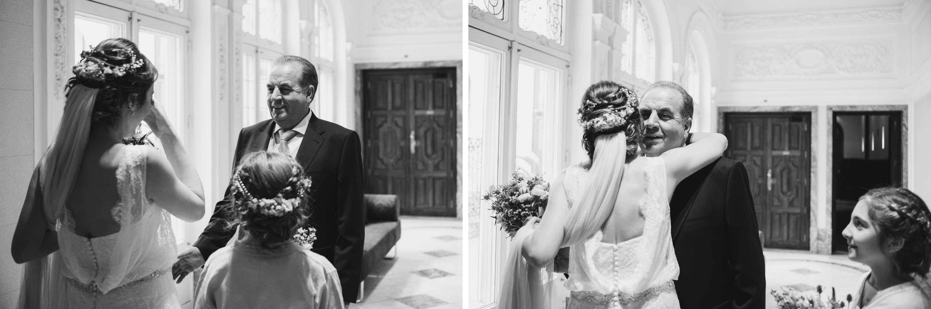 BODA EN MADRID ROSA PINEDA PHOTOGRAPHY-257-horz