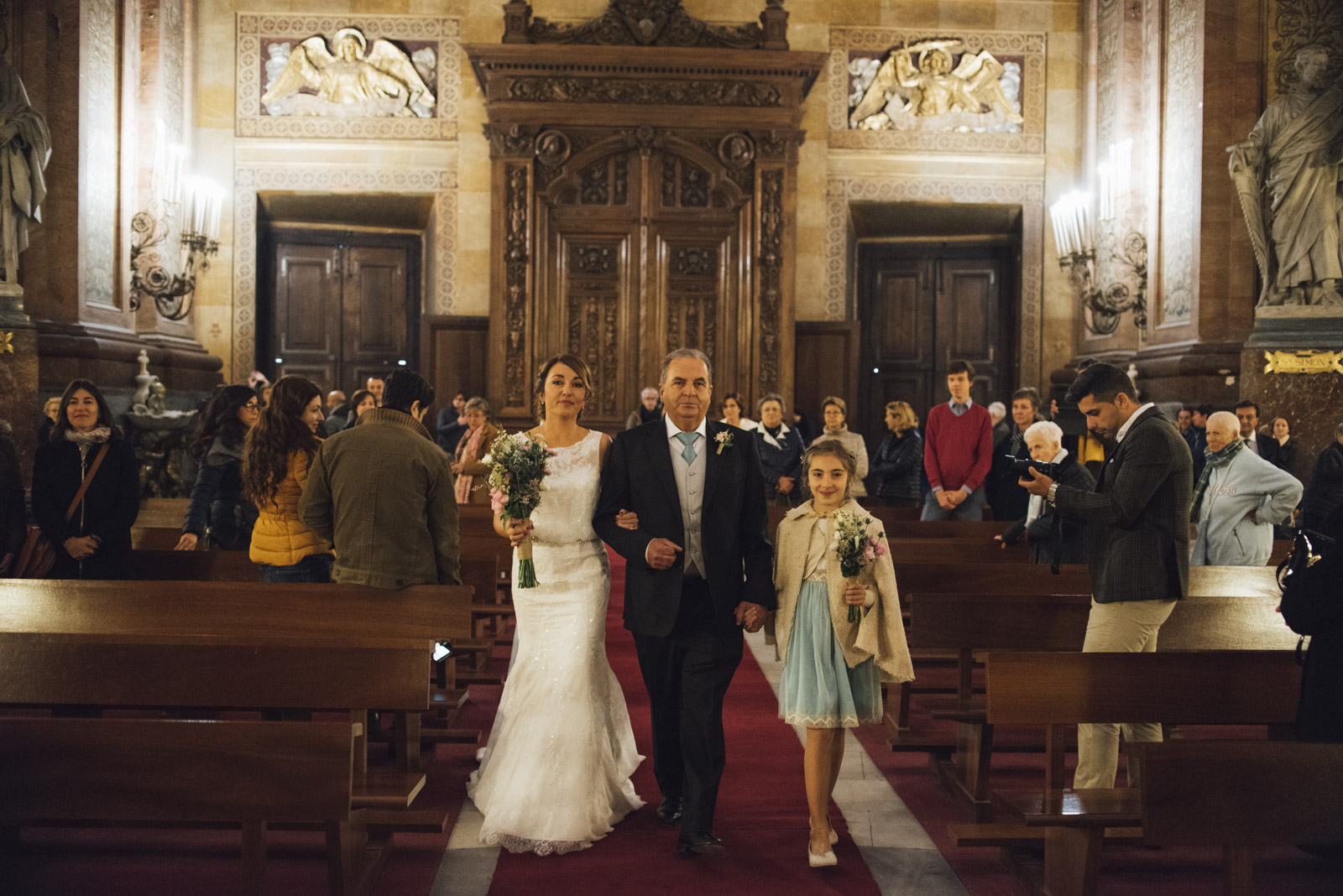 BODA EN MADRID ROSA PINEDA PHOTOGRAPHY-330