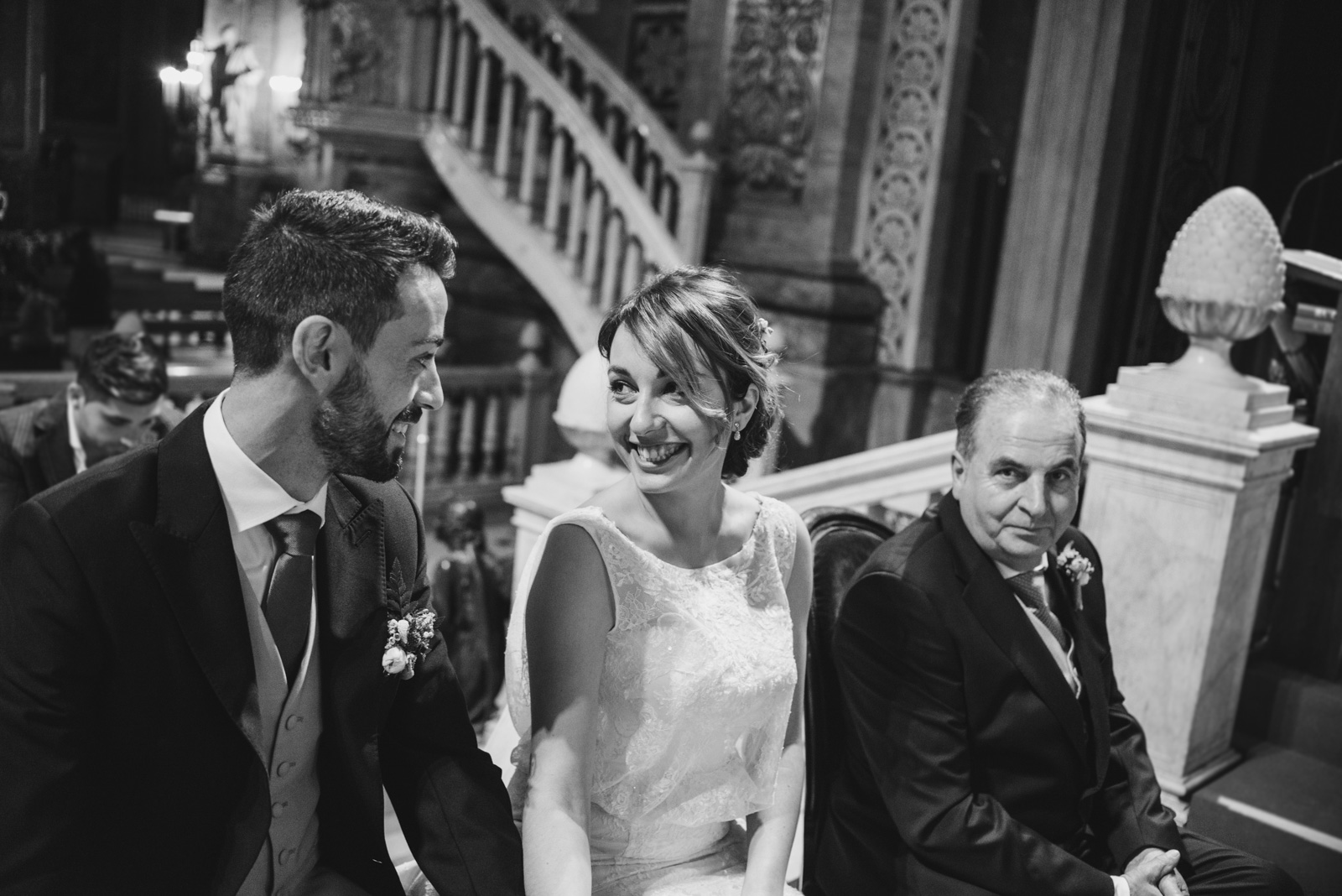 BODA EN MADRID ROSA PINEDA PHOTOGRAPHY-461