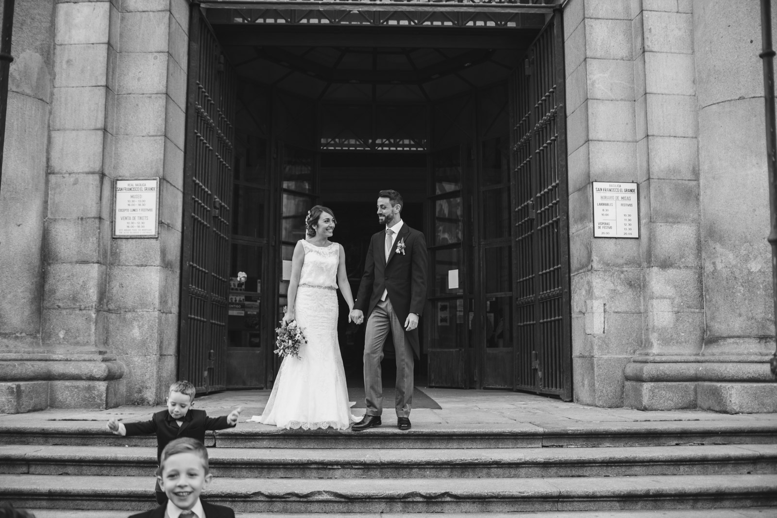 BODA EN MADRID ROSA PINEDA PHOTOGRAPHY-512