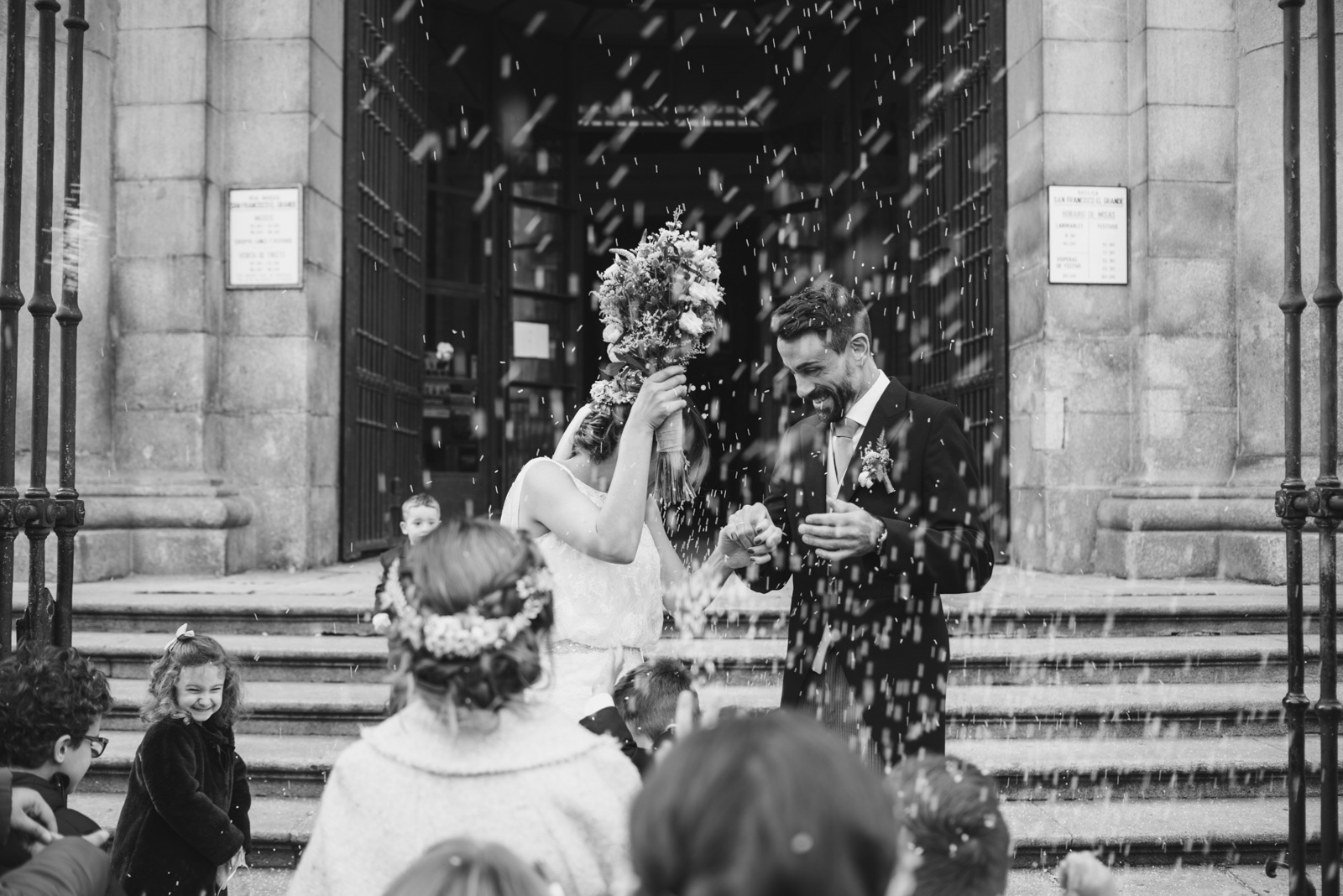 BODA EN MADRID ROSA PINEDA PHOTOGRAPHY-523