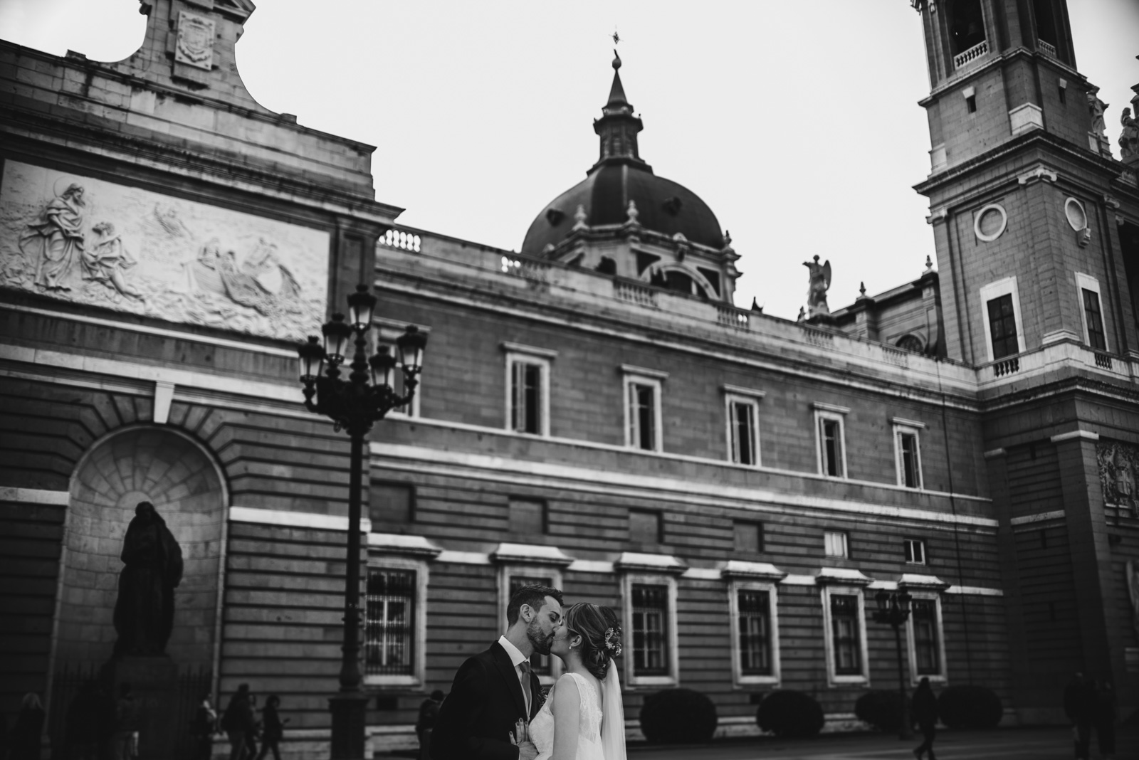BODA EN MADRID ROSA PINEDA PHOTOGRAPHY-545