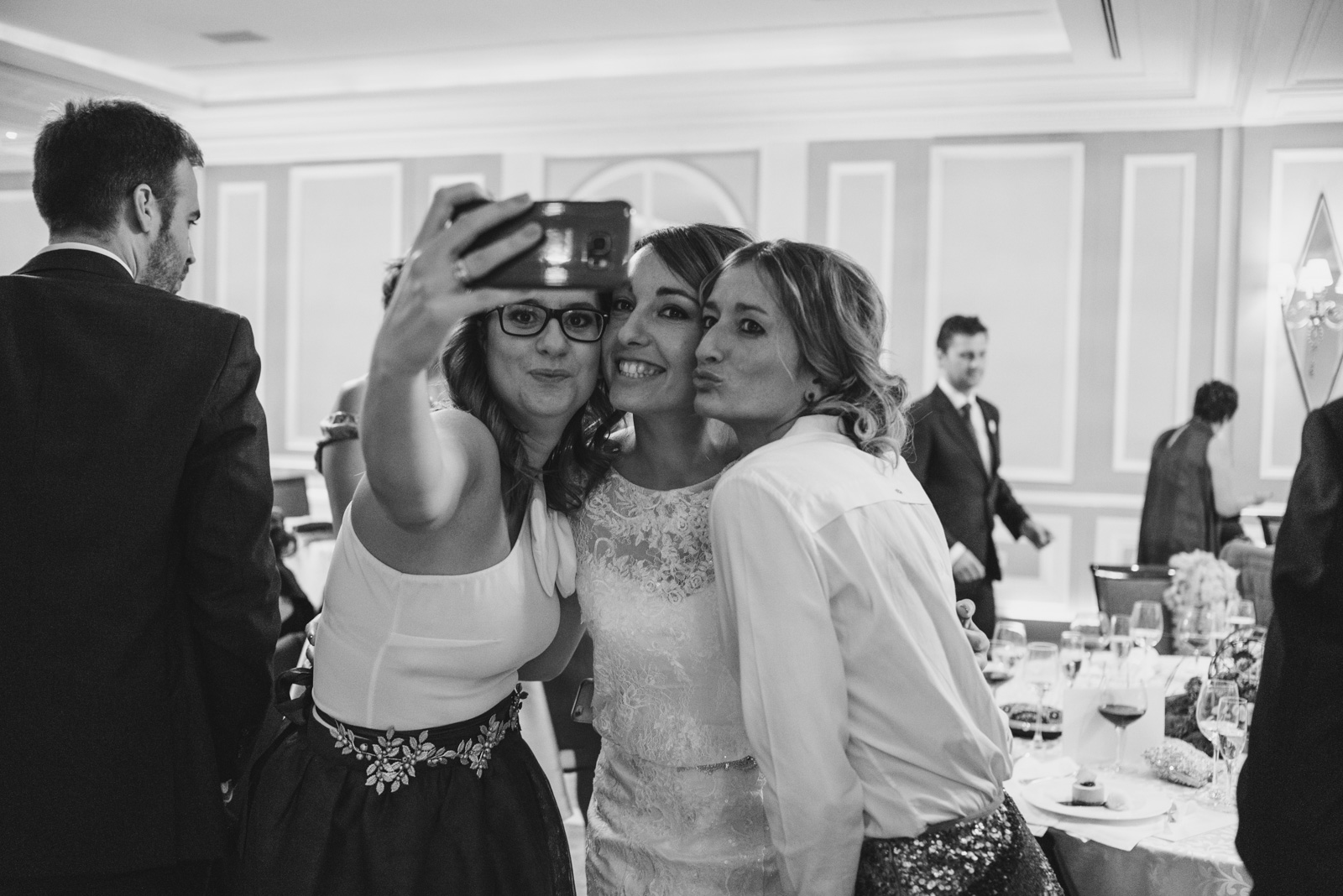 BODA EN MADRID ROSA PINEDA PHOTOGRAPHY-719